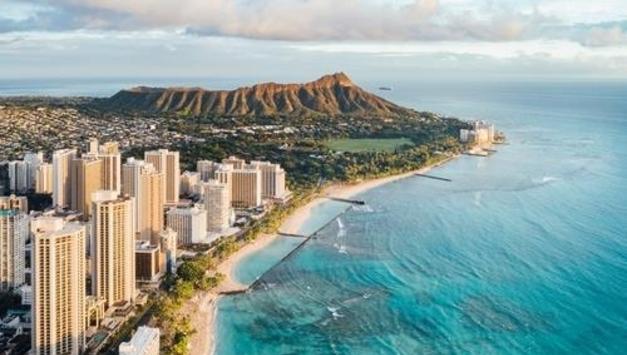 백신 안 맞은 자녀도 격리없이 하와이여행 가능?